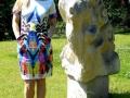 sukienkapiora1