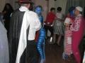 10 w tancu