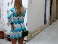 sukienka3