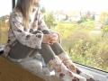 na oknie11