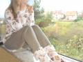 na oknie2