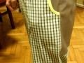 6 spodni bok
