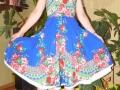 1 sukienka1