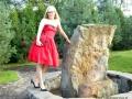 3 sukienka moja wesele2