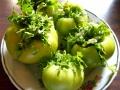 6 napelnienie pomidorów