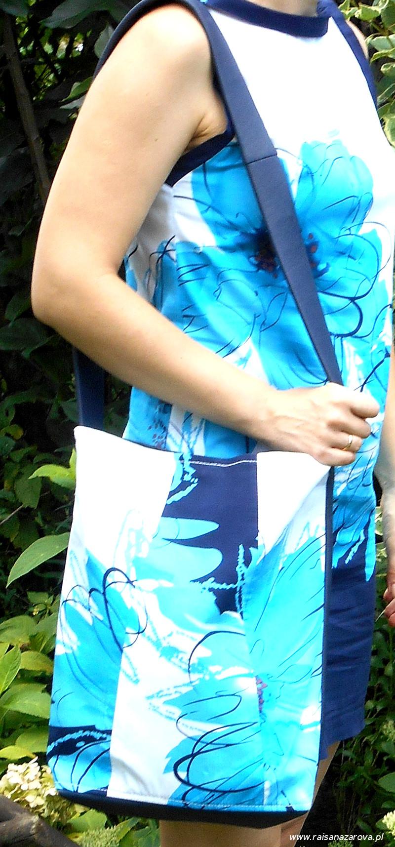 niebieska-torebka