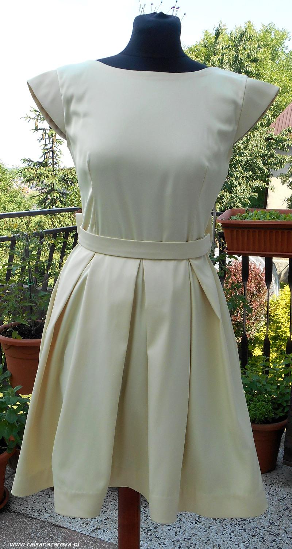 1 sukienka probna2