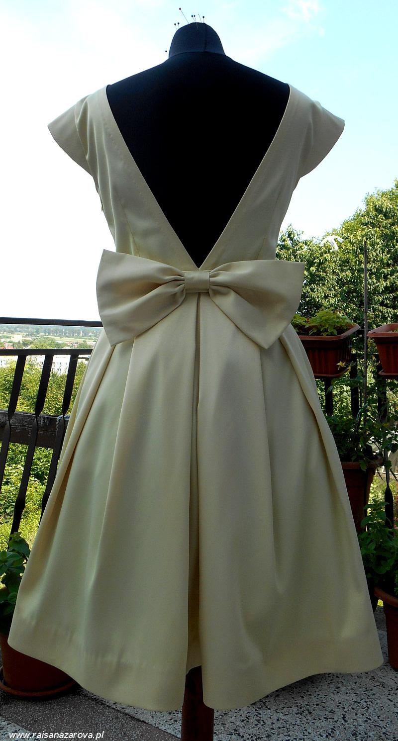 2 sukienka probna1