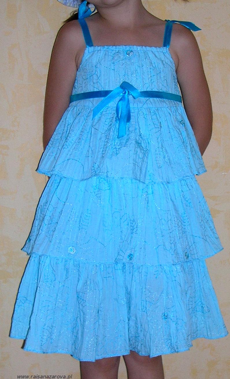 4 sukienka1
