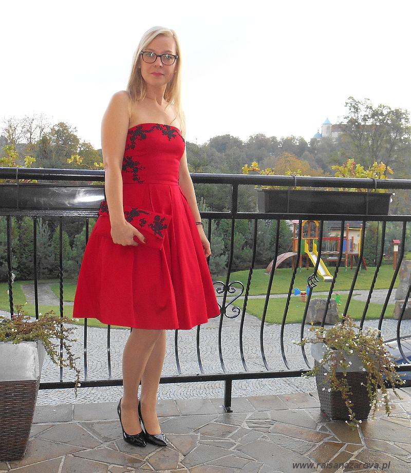 2-sukienka-moja-wesele5