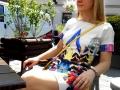 sukienkapiora5
