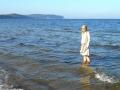 plaszcz 8w morzu