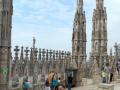katedradach