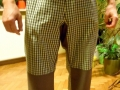 5 spodni przód
