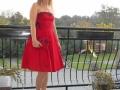 2 sukienka moja wesele5