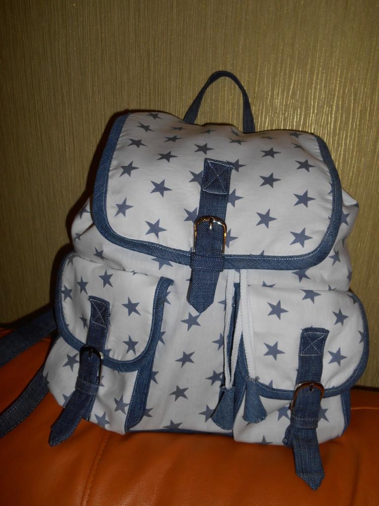 2 plecak