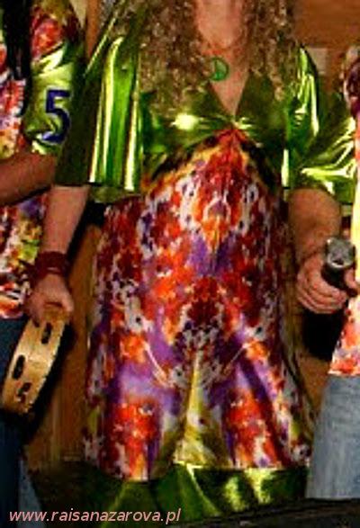 sukienka-prod